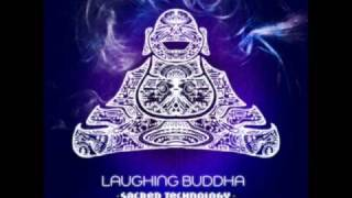 Laughing Buddha - The Pill