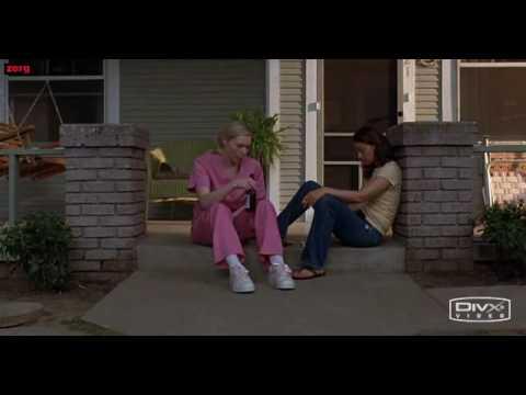 Ashley Judd Smoking 2