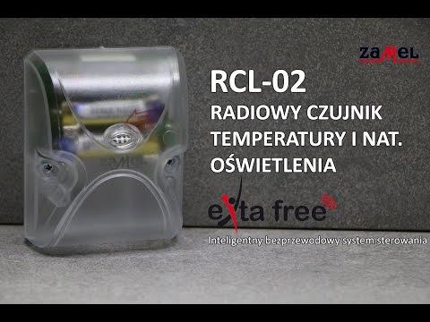 RCL-02