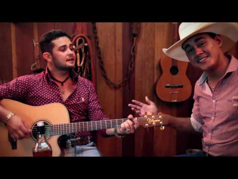 Fred e Humberto - Tá Judiando (Clipe Oficial)