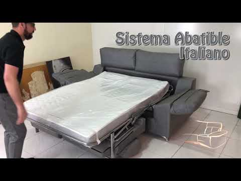 "talía-sofa-bed,-""relax-and-comfort-for-all-situations""."