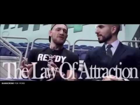 Finanz Punk: Nothing beats hard work (One of the best motivation videos 2017)