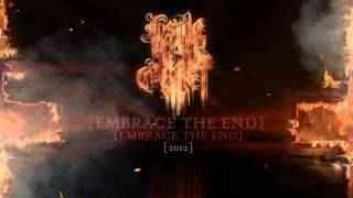 """[insidemycasket] """"Embrace The End"""" [EP] 2012."""