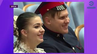 ПЕНЗАКОНЦЕРТ - «Сурская застава»  (Телеканал «Экспресс»)