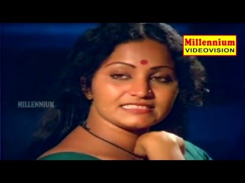 Kalika Malayalam Full Movie | Sukumaran & Sheela | Suspense Thriller Movie | Sukumaran special Movie