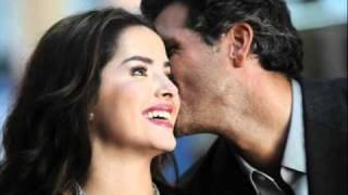Alguien te mira - Cast  / Elenco- Telemundo 2010