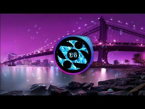 TRFN - WAKE UP IN THE SKY (ft. Siadou)[LYRICS]
