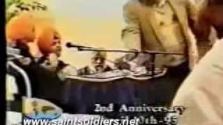 sikh dhadi vaaran (Must See)