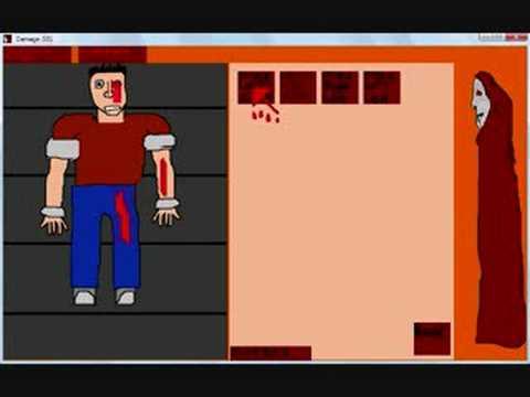 download torture games