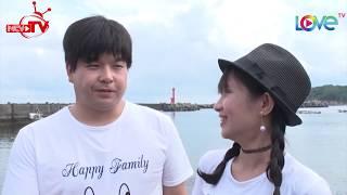 Cô gái An Giang hạnh phúc khi lấy chồng Nhật Bản 'hiền khô' và hết sức yêu thương vợ 😘