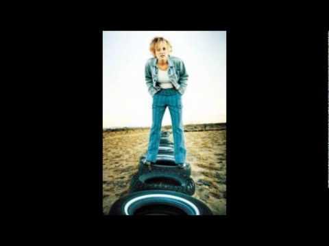 Garrison Starr ~ Eighteen over Me