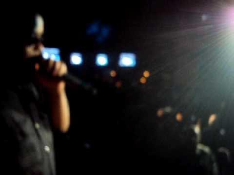 RED CARPET INDIE ARTIST / DJ A & R AWARDS IN TAMPA