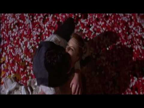 Then You Look at Me - Romantic Period Films Montage