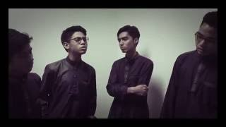 Video The Cousin - I Promise (Cover Comeback Trailer 2) download MP3, 3GP, MP4, WEBM, AVI, FLV Desember 2017
