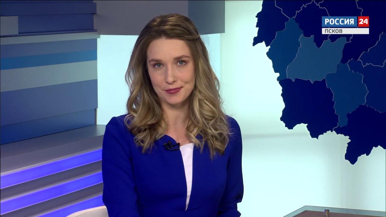 относится фото ведущих псковских новостей узнаем какие классификации