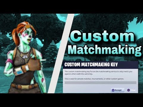 (NA EAST ) CUSTOM MATCHMAKING SOLO/DUO SCRIMS | PC,XBOX,MOBILE,PS4 | WINNER = SHOUTOUT