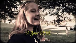 Kids In Tune | Freedom of Your Love | Official Lyric Video