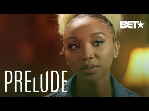 Download Youtube: PRELUDE: Zonnique Reveals Her Goals For Her Solo Debut (Bonus Pt. 2)