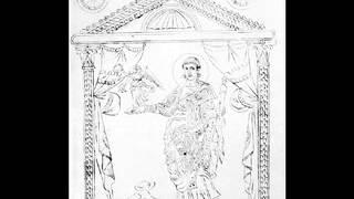 Constantius and Gallus - Gibbon