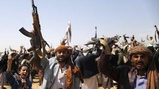 أخبار عربية | 80% من أراضي اليمن تحت سيطرة الشرعية