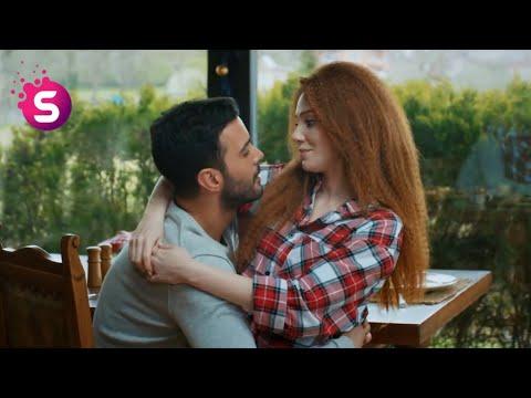 Whatsapp ucun romantik statuslar 2020   Aşk Whatsapp Durum   Status ucun videolar  Sevgi Statuslari
