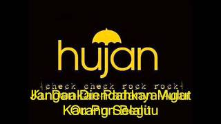 Hujan - Mimpiku Hanya Mimpi ( Full Version).wmv