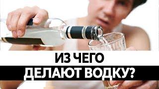 видео Сколько градусов в виски: содержание алкоголя