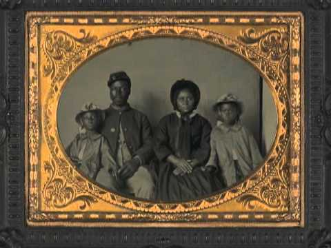 Photos of US Civil War Soldiers Donated to Library of Congress