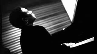 Geri Allen - Soul Eyes