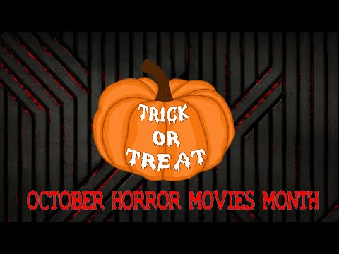 october-horror-movies-month