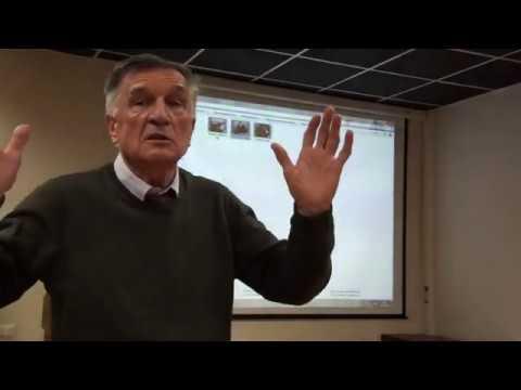 Виктор Правдюк. Проблемы истории Второй мировой войны