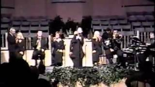 Truth - Roger Breland - Where Your Glory Dwells