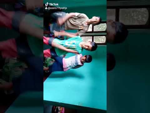 Of The Very Funny Video 😂 🤣 🤣 🤣 🤣 🤣 😂 😂