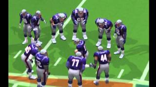 NFL GameDay 2002 ... (PS2)