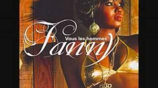 Warren feat Fanny J J