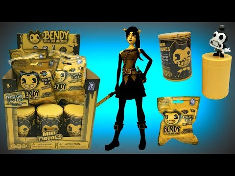 Roblox Toys Codes Gold Celebrity Series News Sneak Peek Youtube New Roblox Toy Code Items Series 6 Celeb 4 Youtube