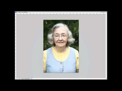 transform a psd into pdf without photoshop