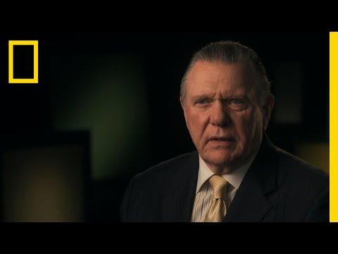 General Keane on General Petraeus's Strategy | American War Generals