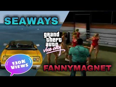 Grand Theft Auto Vice City | Cheats Codes | GTA Cheats