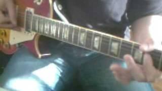 Slash USE YOUR ILLUSION Guitar Tone by PuroMojo