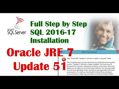 Jre 7 update 51 download | sqlcoffee 2018-08-13.