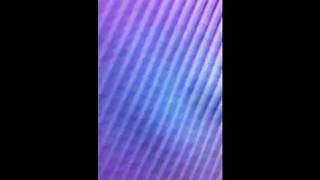 [Darkcore] Raum 107 - Human Garbage