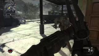 JULIOBERTO - Black Ops II Accuracy at it