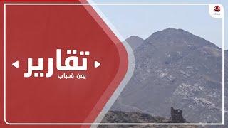 انتصارات للجيش وقبائل مراد في جبهات جنوب مأرب