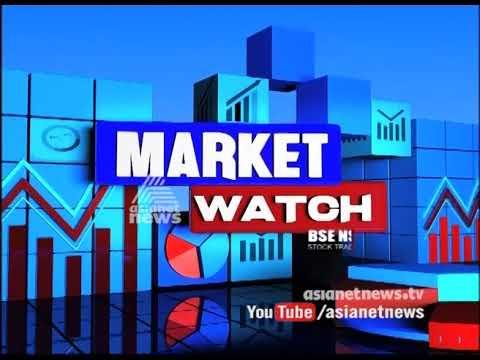 Latest Stock Market Analysis | Market Watch 27 Aug 2017