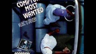 Watch Comptons Most Wanted Wanted video