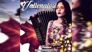 VALLENATO PAL BAILADOR EULISES GUZMAN DJ