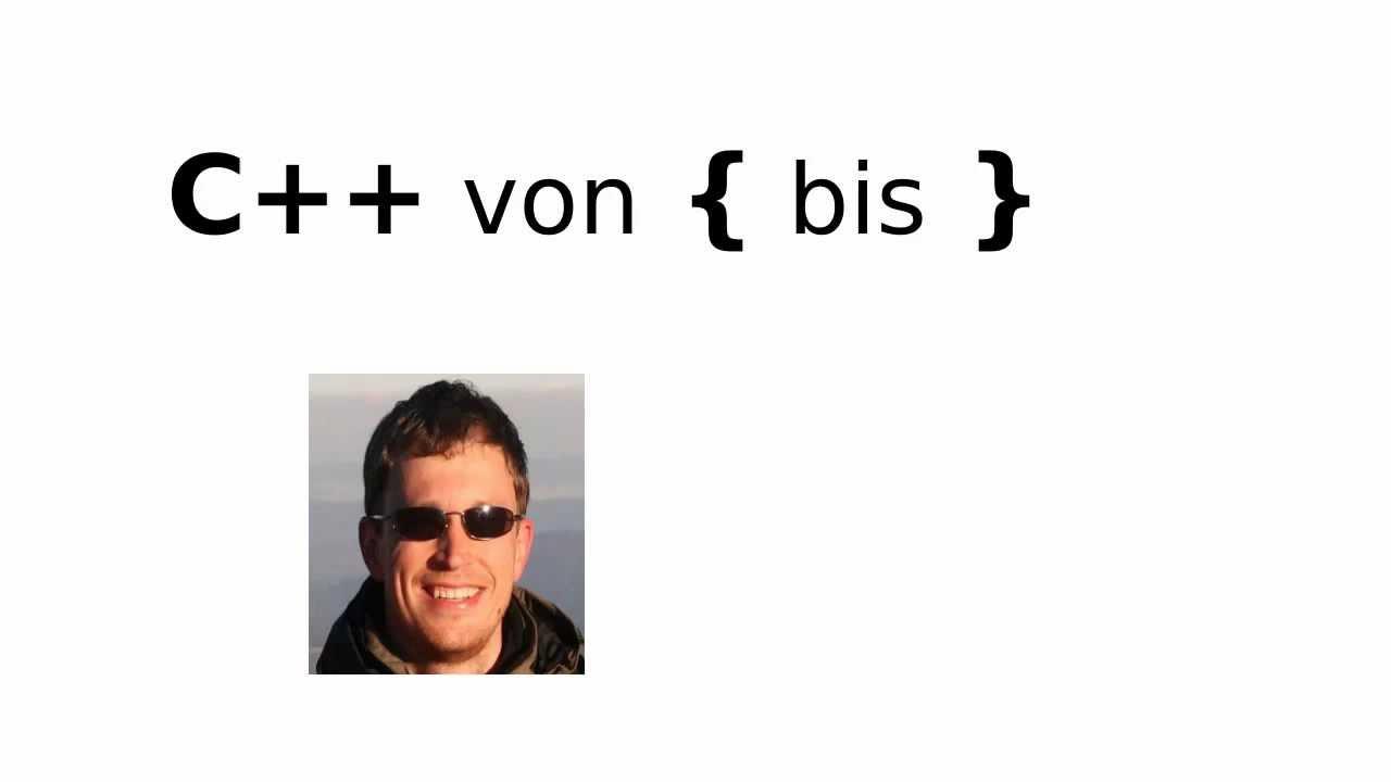 Vonbis