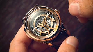 Here's Why This £200,000 Jaeger-LeCoultre Is A Bargain | Watchfinder & Co.