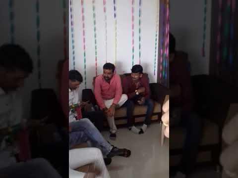 Viram bharvad //bhart kaviraj//bhavesh bharvad// nilesh soriya//hanu bharvad